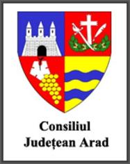 Consiliul Judetean Arad